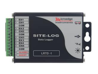 sitelog-pt100