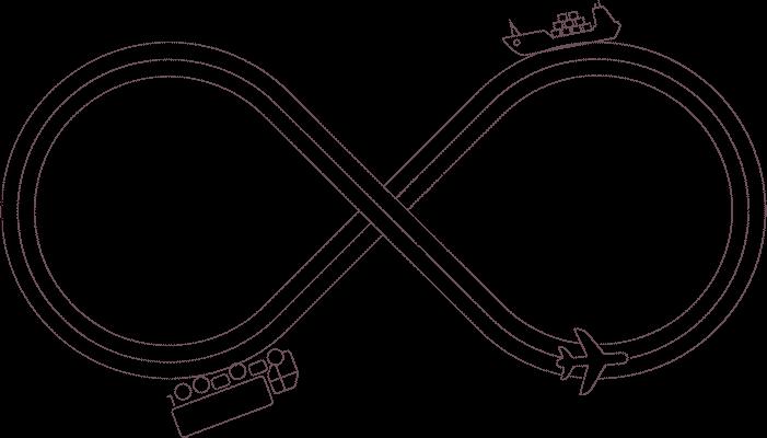 tempmate-transport